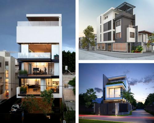 Kết quả hình ảnh cho xây dựng nhà phố